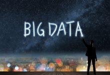 DATA REVOLUTION: Towards a Data Centric Transformative Culture