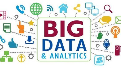 Marketing Africa : Big data application in elections