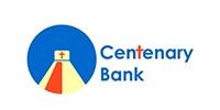 Centenary Bank
