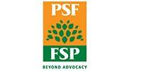 PSF Rwanda