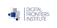 Digital Frontiers Institute